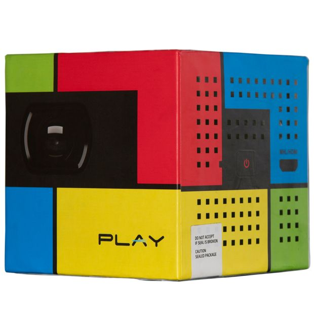 Mini-Proyector-Portable-Play-Smart-Been